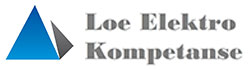 Loe Elektro Kompetanse